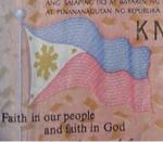 Ang Kasaysayan ng Pilipinas sa Pera: Ang 500piso