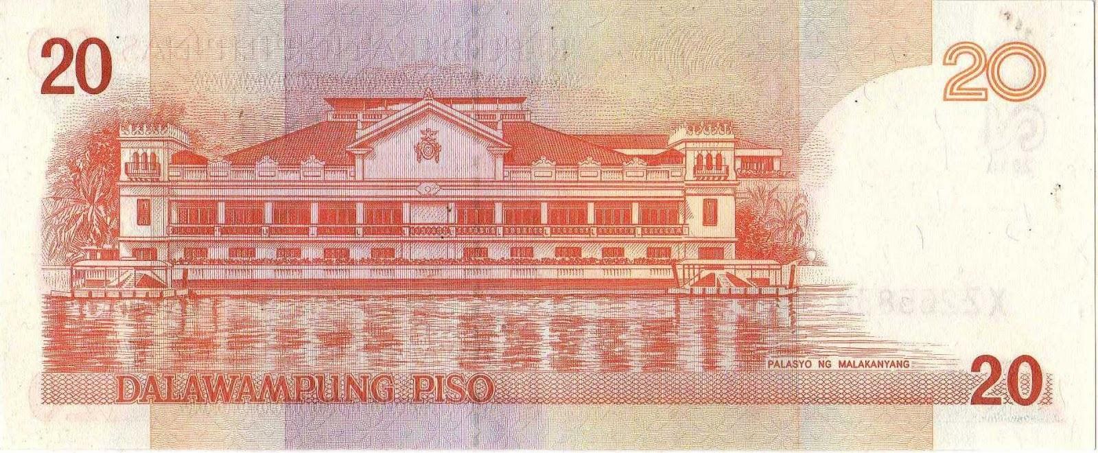 Sentinyal ng Wikang Filipino: Ika-75 Anibersaryong Edisyon' . ' Mga