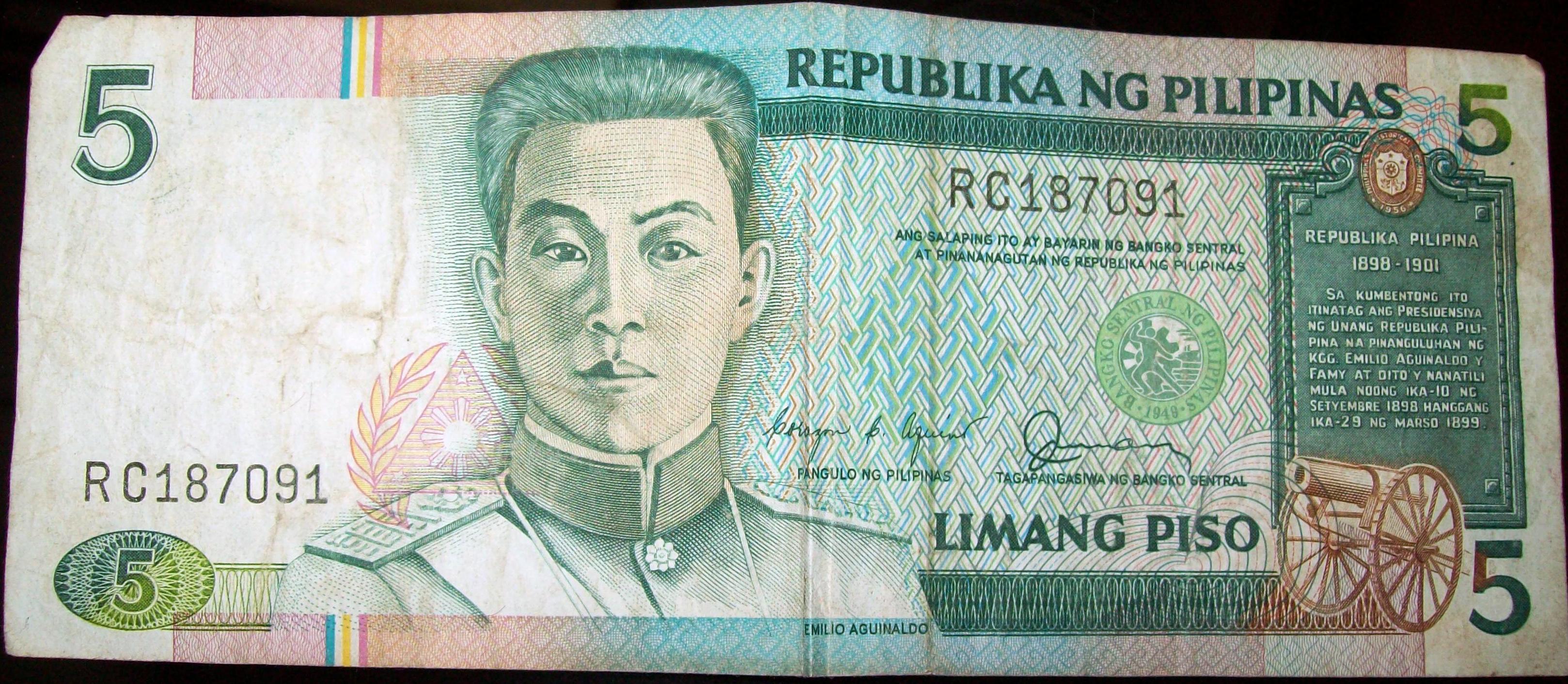 """sa serye ng mga artikulo na may pamagat na, """"Ang Kasaysayan ng"""